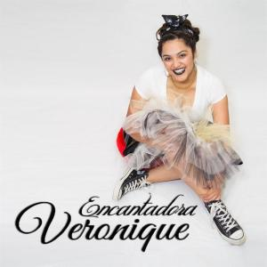 veronique-encantadora