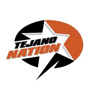 TejanoNationLogo_Feb2016