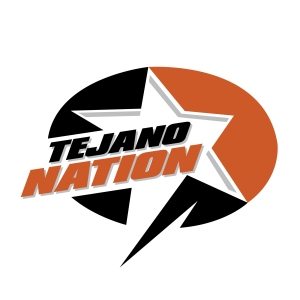 TejanoNationLogo_Feb2016