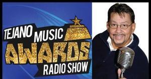 tma-radioshow