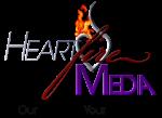 HFM_Logo_White