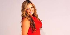 Nikki Lopez