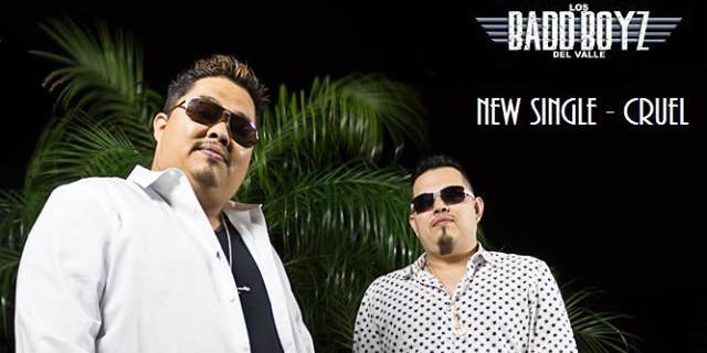 Los Badd Boyz Del Valle Facebook