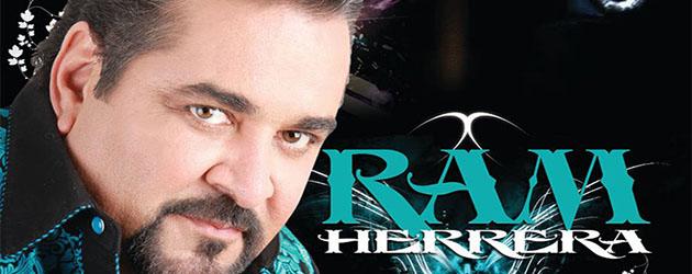 RamHerrera630