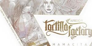 tortillafactory-mamacita
