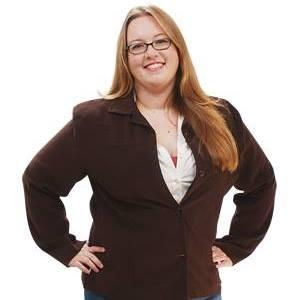 Rancho Alegre radio show host Piper LeMoine joins Tejano Nation as contributor.