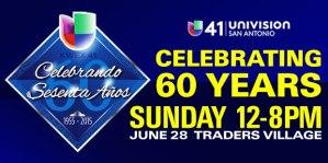 Univision-60-Year-Slider