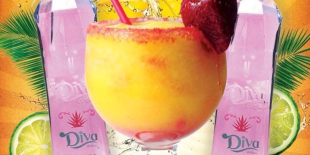 diva_cocktails