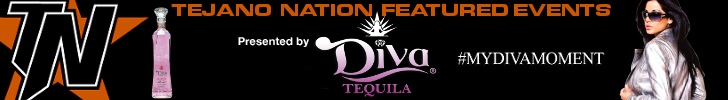 TN_featuredevents_divatequila_728x100