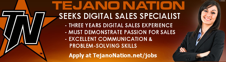 tn_digitalsalesspecialist