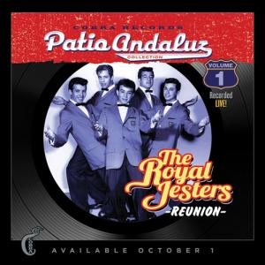 royaljesters-reunionalbum-oct1