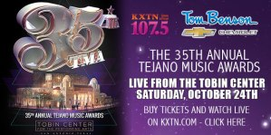 35th-Tejano-Music-Awards-DL-rev2