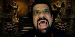 "Jess Lopez released Halloween-themed ""La Llorona "" video."