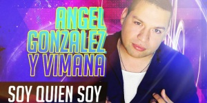 angelyviman-soyquiensoy
