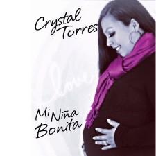 crystaltorres_mininabonita_cover