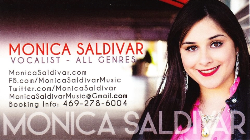 monicasaldivar_card
