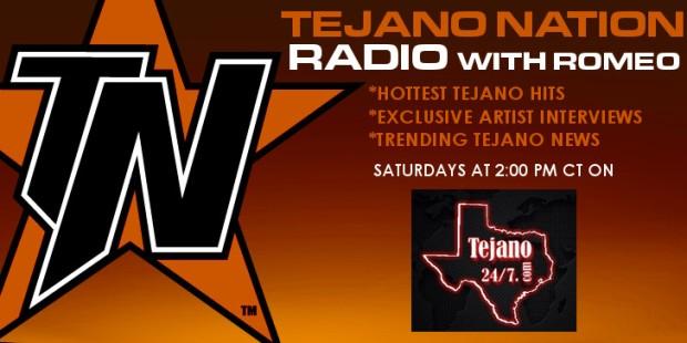 TNRadio_Tejano247