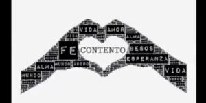 contento_roygarcia