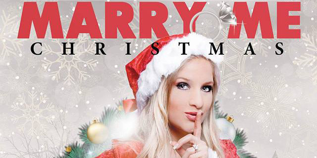 Marry Me For Christmas.Devin Banda Releases Marry Me Christmas Audio Tejano