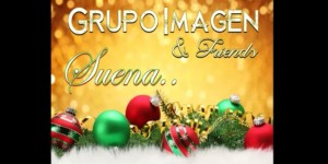 grupoimagen_suena