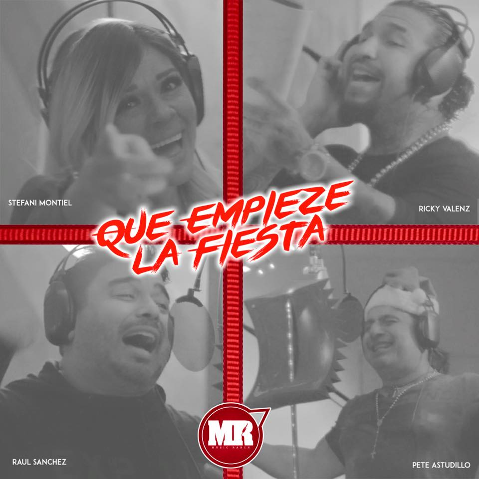 queempiecelafiesta-cover