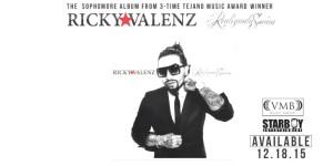 rickyvalenz_album