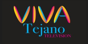 viva-tv