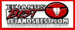 TejanosBest