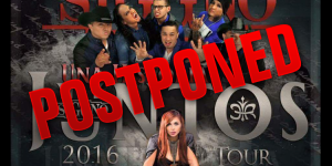 juntostour_postponed_750x375