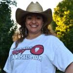 Elisa Jaimez, aka DJ Peaches, joins Tejano Nation as contributor.