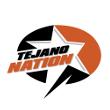 TejanoNationLogo_110x110