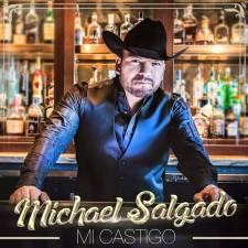 michaelsalgado-micastigo