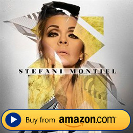 stefani-laduena-amazon