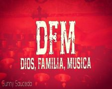 sunny-dfm