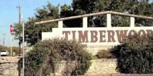 Timberwood Park is one of the safest neighborhoods in San Antonio. (YouTube)