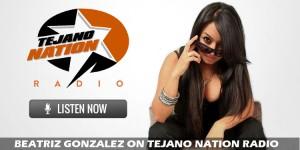 TNR-featuredartist-beatrizgonzalez