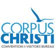 By Visit Corpus Christi