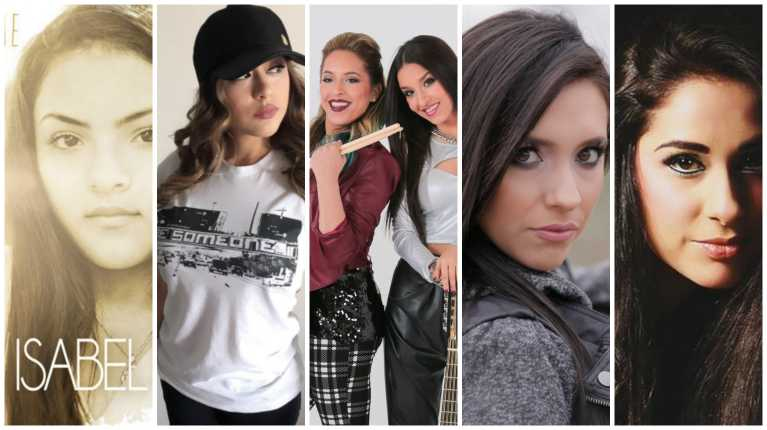 Waiting-For-The-Next-Selena-5-Tejana-Artists-1-767x430