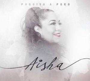 aisha-poquitoapoco