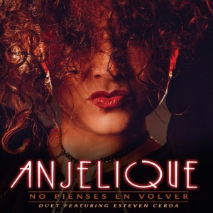 anjelique_duet_cover