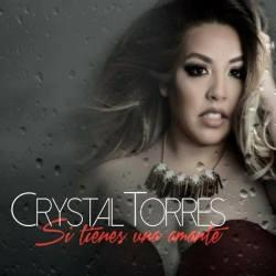 crystaltorres-sitienesunaamantecover