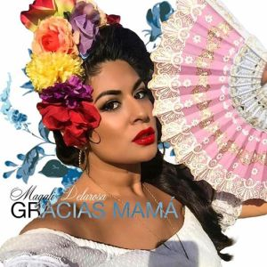 magali-graciasmama