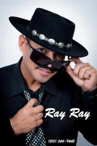 rayray