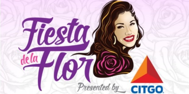 fiestadelaflor-featured