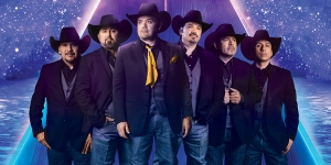 intocable-featured