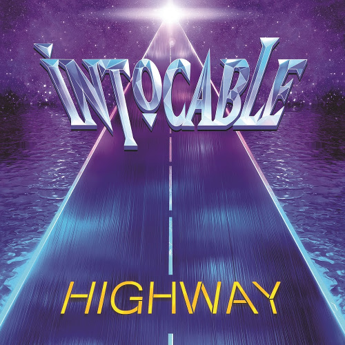 intocable-highwaycover