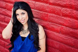 Marissa Sandoval / Facebook