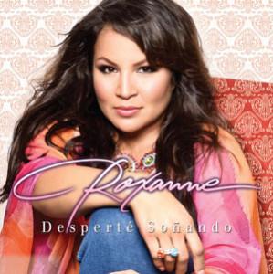 Roxanne-CD2-299x300
