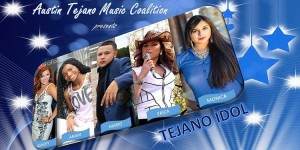 atmc-tejanoidol-featured
