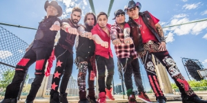 Siggno | Remex Music